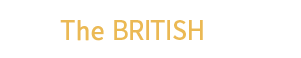 british center logo